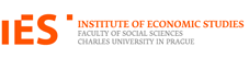 IES  - Institute for Economic Studies